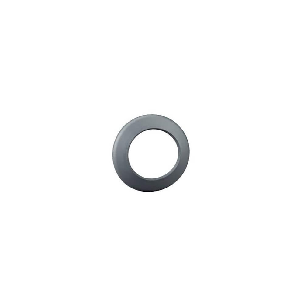 Membrana termoizolanta nonmetalica pentru modelele 3M™ Littmann®: Infant, gri, 5buc - 36569