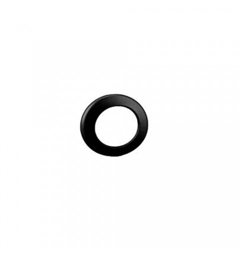 Membrana termoizolanta nonmetalica pentru modelele 3M™ Littmann®: Pediatric, negru, 5buc - 36546