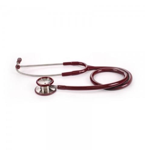 Stetoscop Moretti, capsula dubla - DM530