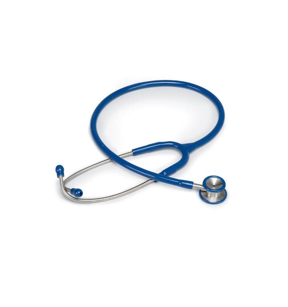 Stetoscop pediatric Moretti, capsula dubla - DM540