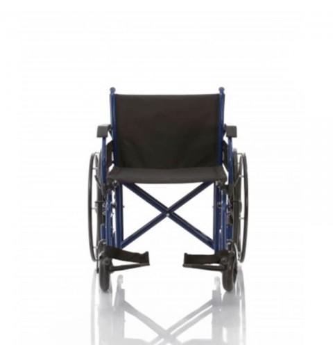 Carucior cu rotile, transport pacienti obezi, actionare manuala - CP300 Plus
