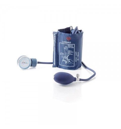 Tensiometru mecanic Moretti fara stetoscop - DM330