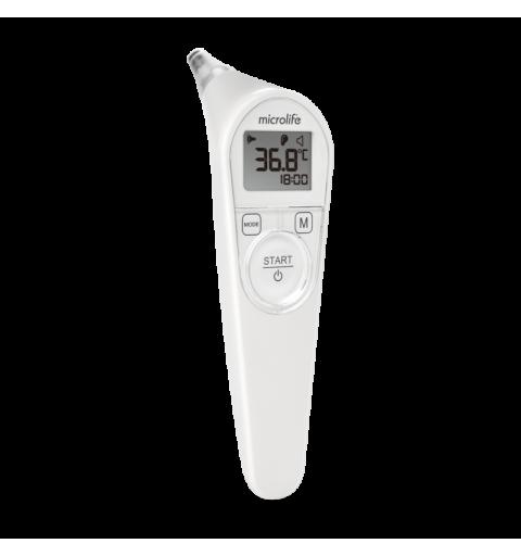 Termometru digital pentru...