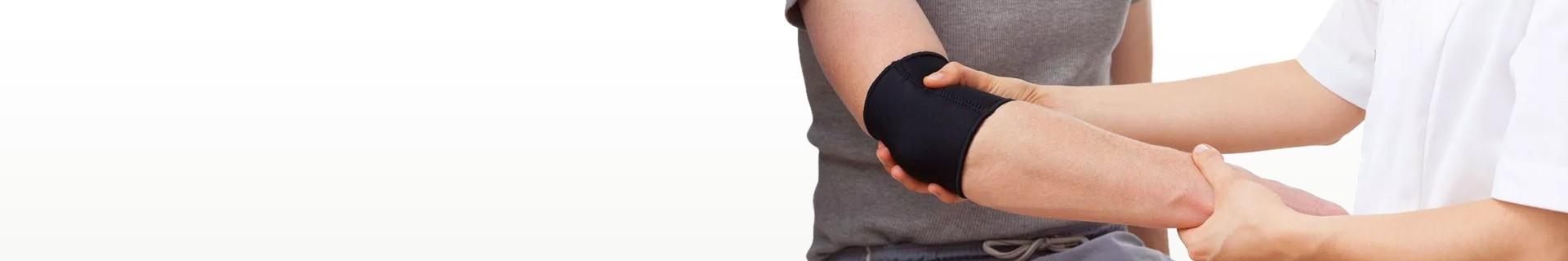 Orteze torace si abdomen