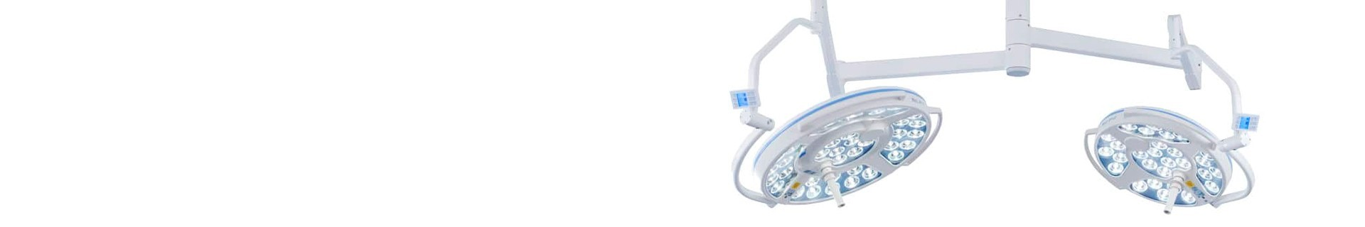Lampi chirurgie