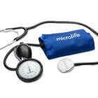 Tensiometre Microlife