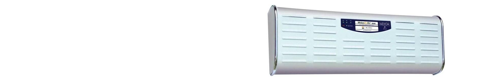 Lampi bactericide UVC pentru dezinfectarea suprafetelor si a aerului