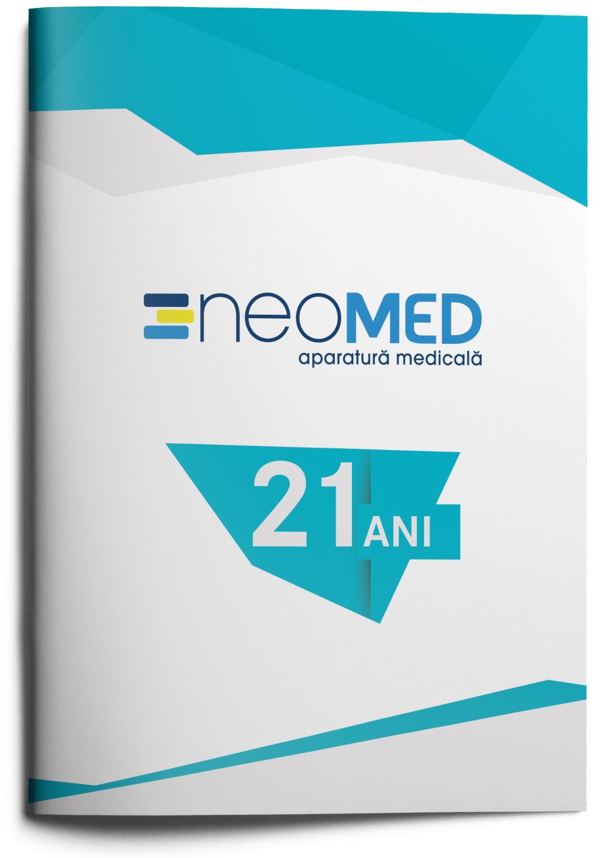 Catalog Neomed 2017
