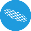perforated-100x100.png