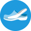 removable-insole-100x100.png