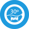 washable-30-100x100.png